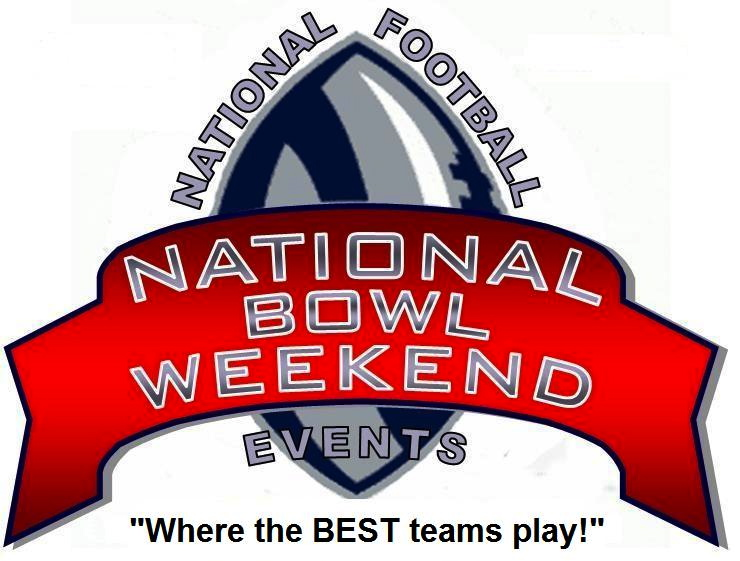 2020 Bowl Games Scores.Nbw Game Scores Stories National Football Events